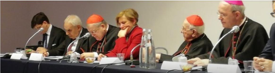 Konferencja_rzymska, 7 IV 2018.